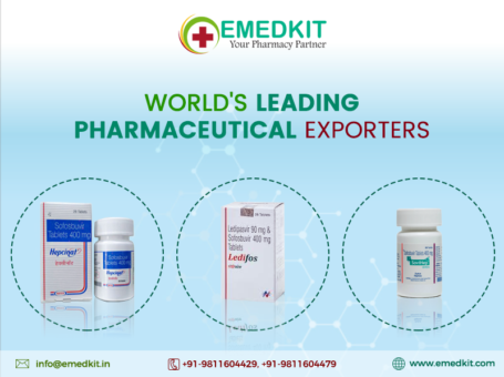 Buy Generic Medicine Online in Worldwide – Emedkit