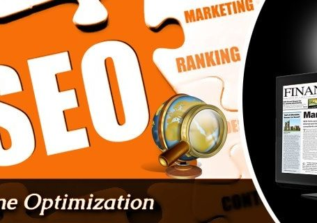 Top SEO, ORM, SMO, Web and Mobile App Development Company in Delhi, India