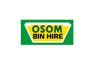 Skip Bin Hire South Morang