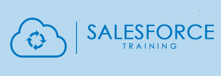 Best Salesforce training in noida