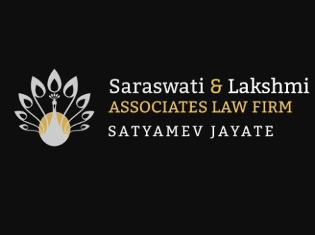 Saraswati and Lakshmi Associates