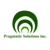 Pragmatic Solution Inc