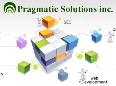 Pragmatic solution Inc-Website Development In Coimbatore,Mobile App Development Company In Coimbatore,UI Design Company In Coimbatore,SEO Company In Coimbatore