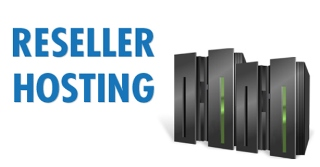 Start Business With Reseller Hosting Service