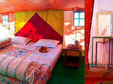 Hotels in Kinnaur Chitkul Kalpa and Hotels in Sangla Valley