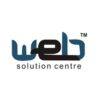 websolutioncentre