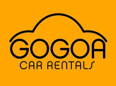 Go Goa Car Rentals