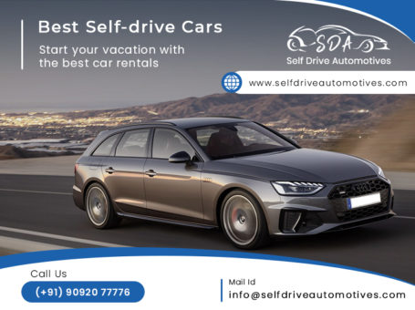 Best self drive car rentals in Coimbatore |Best self drive cars-Selfdriveautomotives