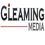 Gleaming Media - SEO Agency India