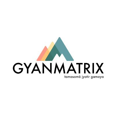 GyanMatrix – Digital Transformation & Web Solutions