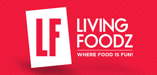 Living Entertainment Enterprises Pvt Ltd | Living Foodz