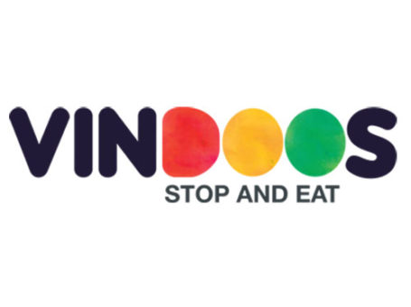 Catering Services in Bangalore Vindoos
