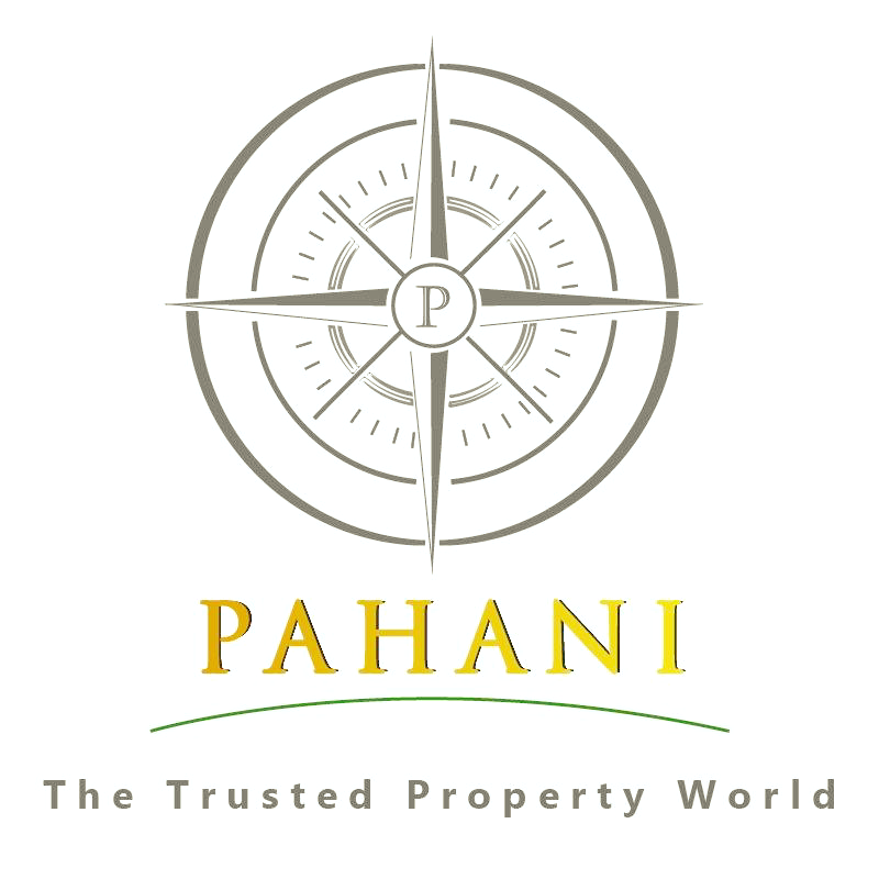 Contact Pahani for Agricultural Land for Sale in Andhra pradesh