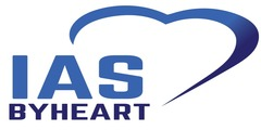 IASBYHEART: Best IAS Coaching Centre In Chennai