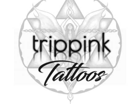 Best Tattoo Studios in Bangalore | Trippink Tattoos