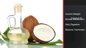 Original Coconut Oil in Chennai