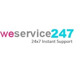 Weservice247