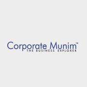 Corporate Munim