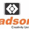 Kadson Group Of Company