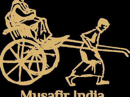 Musafir India Taxi