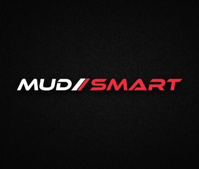 MudSmart