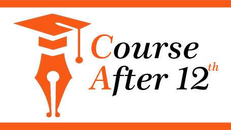 Course after 12th | Career Courses After 12th