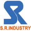 S. R. INDUSTRY