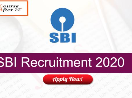 SBI Business Correspondent Jobs 2020