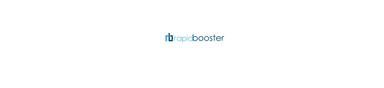 Rapidbooster