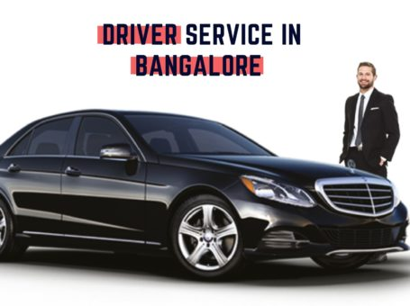 Driver Service in Bangalore | Car Drivers Bangalore