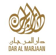 Dar Al Marjaan Translation Services