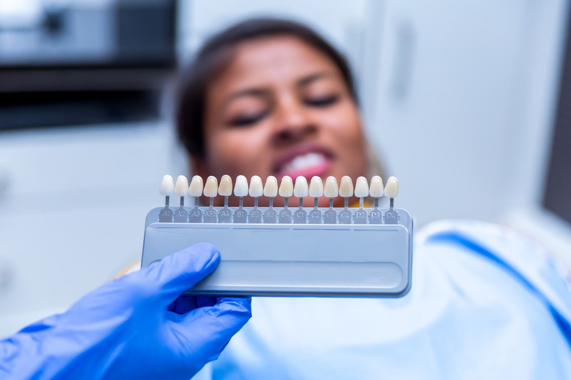 Best Dental Clinic in Coimbatore | Wedental