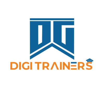 Best Digital Marketing Institute in Udaipur