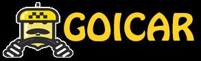 Goa Self Drive Car Rental