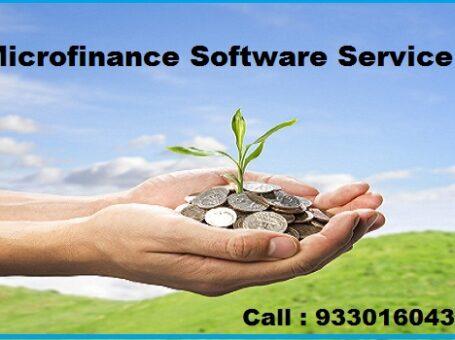 Microfinance Software in Delhi