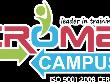 Croma Campus Training & Development