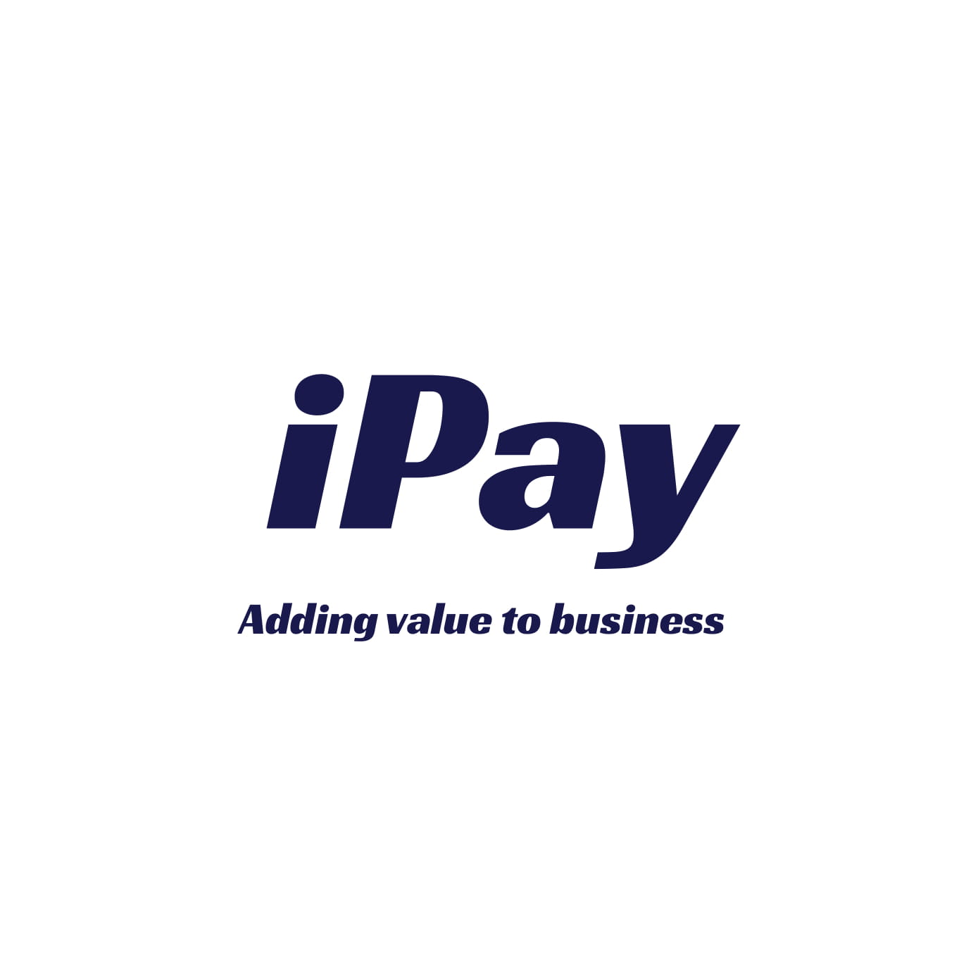 iPay Consultancy Services