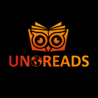 unoreads