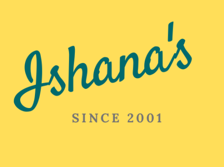 Ishana luxury PG for Gents