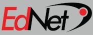 EdNet Consultants Pvt Ltd – Overseas Education Consultants in Delhi