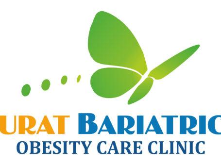 Best Laparoscopy Surgeon in Gujarat, India | Dr. Ram Raksha Pal Rajput
