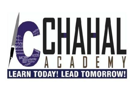 Best IAS Coaching in Delhi – Chahal Academy