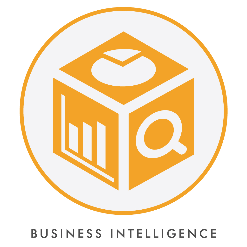 WovVBI - Business intelligence and data analytics | Business intelligence software