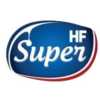 HF Super Dairy & Bakery