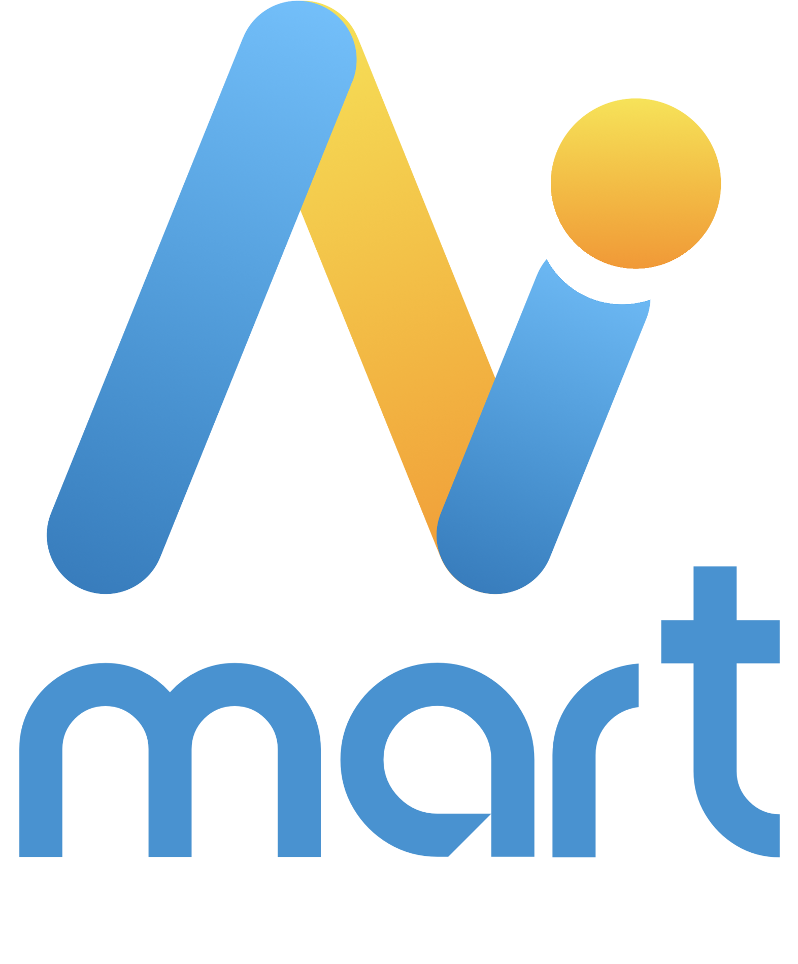 AiMart – The world's most extensive marketplace for AI Products and Solutions.