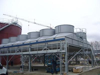Heat Exchanger Manufacturers India