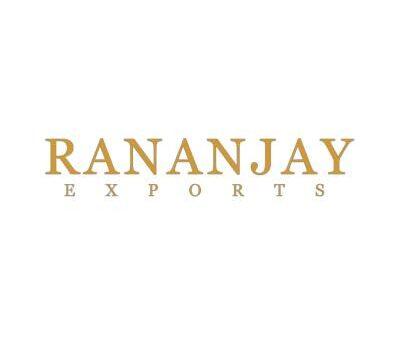 Rananjay Exports