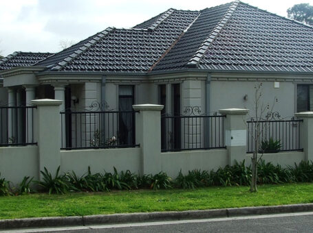 Buyers agents melbourne