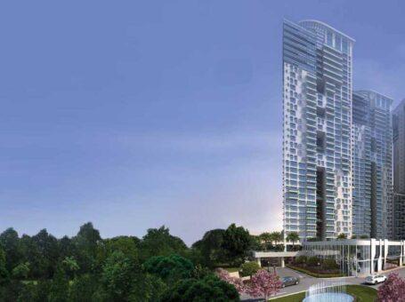 Karle Zenith Residences Bangalore   Price   Amenities