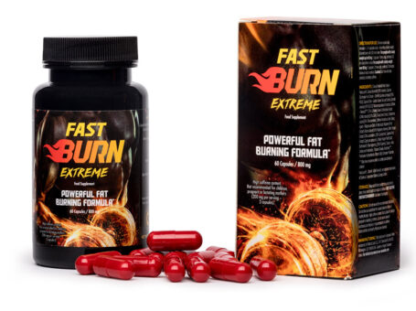 How to Effectively Supports Fat Metabolism